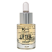 K'DERM Lifter Anti-âge - Sérum lifting