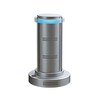 ECOLAMP - Purificateur d'Air UV-C