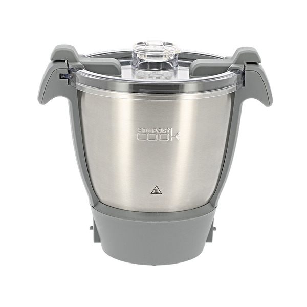 COMPACT COOK - Bol Cuiseur