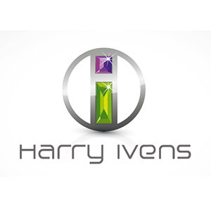HARRY IVENS